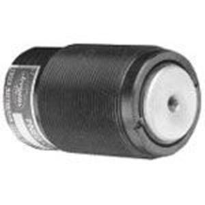 Picture for category Threaded Heavy Duty Cylinders Metric
