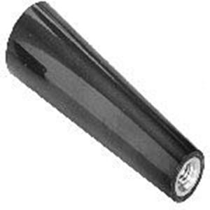 Picture for category Plastic Light Duty, Tapered Handles