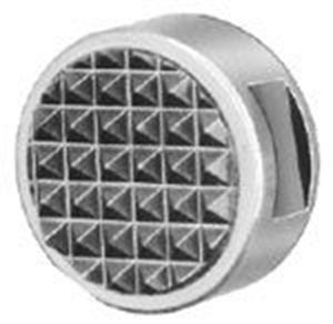 Picture for category Replaceable Grippers