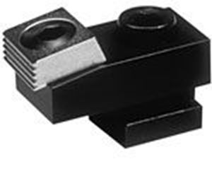 Picture for category Toe Micro™  T-Slot Clamp