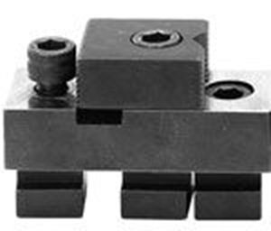 Picture for category Modular Mini Vise