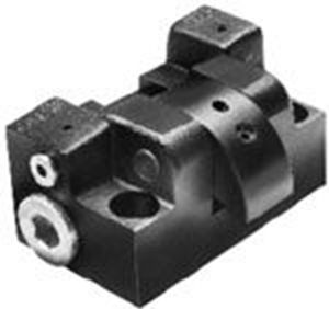 Picture for category STAYLOCK® Rocker Clamps