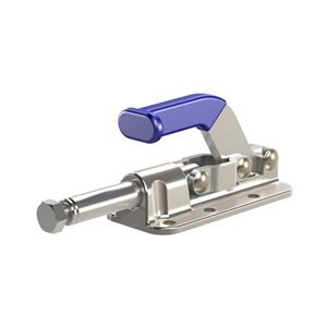 Picture for category True-Lok™ Push/Pull Action Toggle Clamps 6